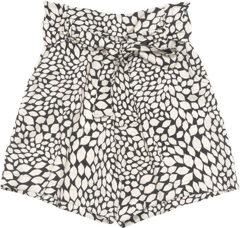 Schicke Damen-Shorts BRELLAY Lovkiss