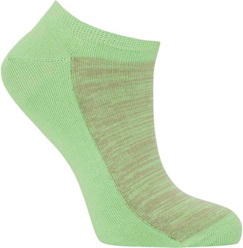 Bequeme Sneaker-Socken BOBBY Space Cactus