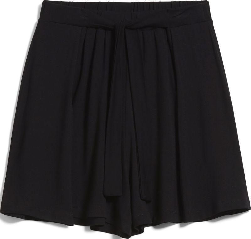 Schicke Damen-Shorts KAARO black