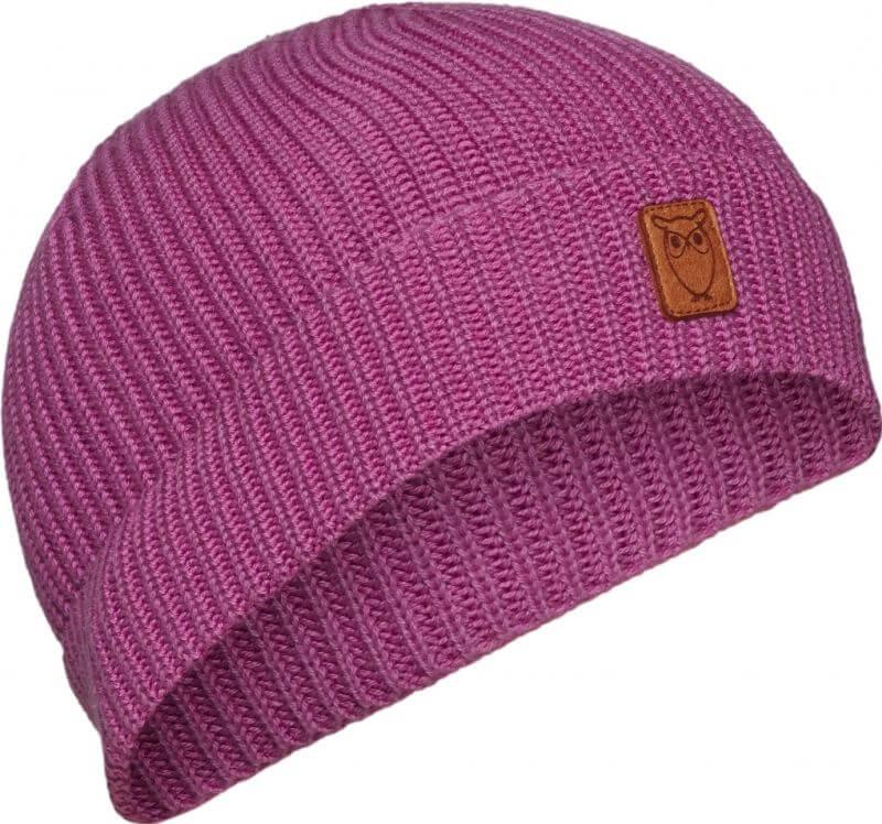 Herren-Mütze aus Baumwolle Rosebud