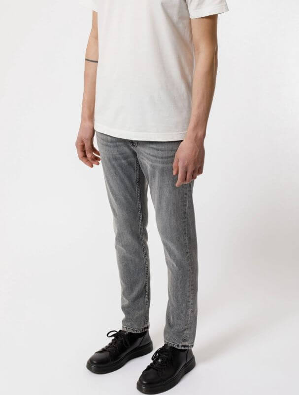 Lean Dean - Smooth Contrasts - unisex