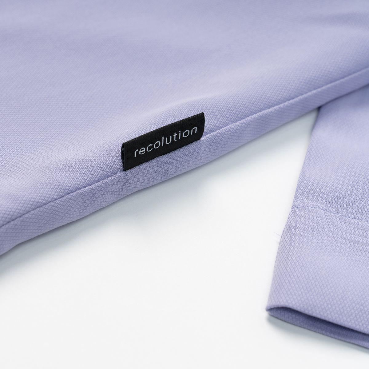 Damen-Hemdbluse PILEA lilac
