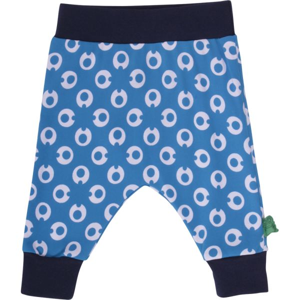 Bequeme Baby-Hose My I funky pants