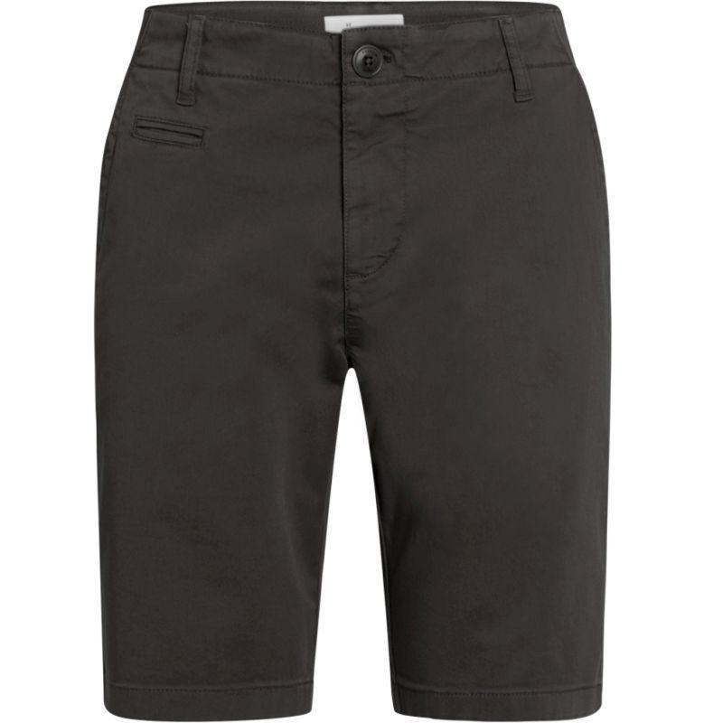 Bequeme Chino-Shorts für Herren phantom