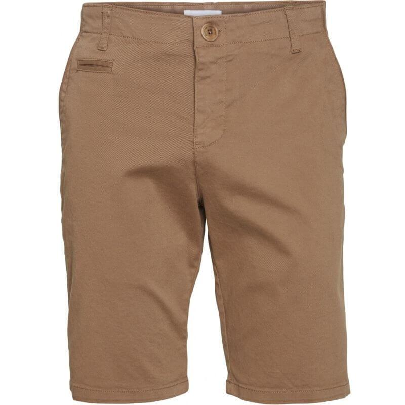 Bequeme Chino-Shorts für Herren tuffet