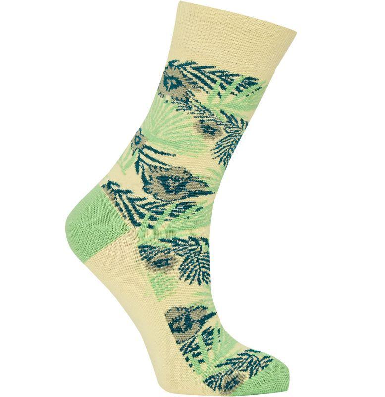 Bequeme Socken TROPICAL Pineapple unisex